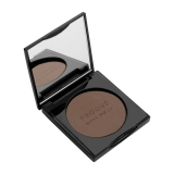 Bronzer COOL BROWN